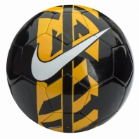 Minge fotbal Nike React Soccer SC2736-065