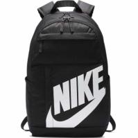 Rucsac negru Nike Sportswear BA5876 082 unisex