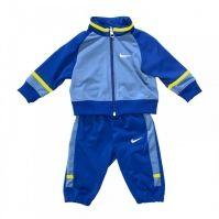 Trening Nike T45 pentru bebelusi