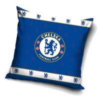 Perna cu echipe fotbal Chelsea 40 x 40