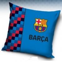 Perna fotbal Barcelona 40 x 40 cm