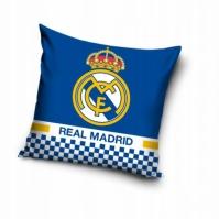 Perna Real Madrid 40 x 40 cm