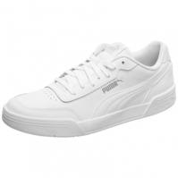 Pantofi sport piele Puma Caracal 01 M 369863-02 barbati