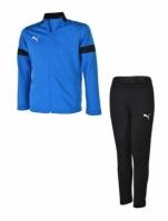 Trening sport Puma FootbalPlay 656472-02 baieti