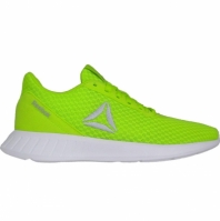 Adidasi alergare Reebok Lite DV4875 femei