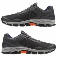 Pantofi hiking Reebok Ridgerider Trail 3.0 barbati