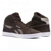 Pantofi sport piele Reebok Royal Complete 2MS BS6288 barbati