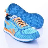 Pantofi sport Reebok Royal Jogger femei