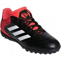 Adidasi gazon sintetic adidas Copa Tango 18.4 CP9064 baieti