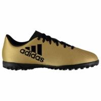 Adidasi gazon sintetic adidas X Tango 17.4 TF Junior CP9043 baieti