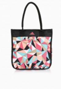 Geanta mica colorata adidas LG Shopper femei