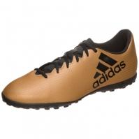Ghete fotbal gazon sintetic adidas X Tango 17.4 TF barbati