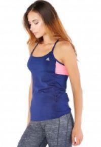 Maiou sport adidas Clima Essentials pentru femei