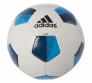 Minge fotbal adidas 11 Glider