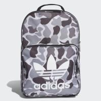 Rucsac adidas Classic Camouflage unisex