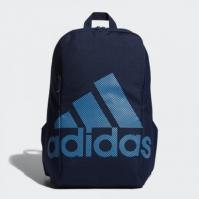 Rucsac albastru adidas Parkhood Bos DW4297 unisex