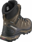 Bocanci outdoor barbati Salomon X Ultra Trek Gore-Tex