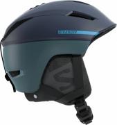 Casca Ski Salomon Helmet Ranger2 C.Air