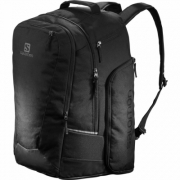 Geanta transport Ski EXTEND GO-TO-SNOW GEARBAG Unisex