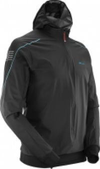 Geaca jogging barbati Salomon S-Lab Hybrid Jacket