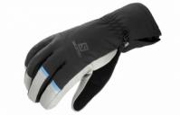 Manusi Ski Salomon Gloves Propeller Dry Barbati