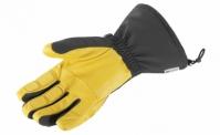 Manusi Ski Salomon Gloves Propeller Long Gore-Tex Barbati