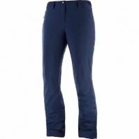 Pantaloni Ski ICEMANIA PANT Femei