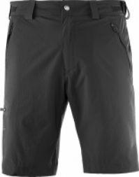 Pantaloni scurti pentru outdoor barbati Salomon Wayfarer Short
