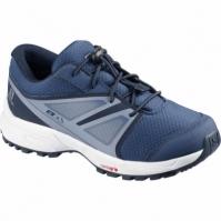 Pantofi Alergare   SENSE CSWP K Copii
