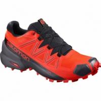 Pantofi Alergare  SPEEDCROSS 5 GTX  Barbati