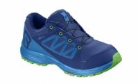 Pantofi Alergare Salomon Xa Elevate ClimaSalomon Waterproof Copii