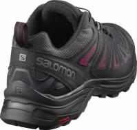Pantofi Drumetie Salomon X Ultra 3 Femei
