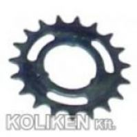 Pinion pt butuc velosteel 19 t