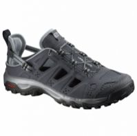 Sandale Outdoor barbati Salomon Evasion Cabrio