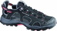 Sandale si papuci femei Salomon Techamphibian 3 W