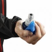 Sticle de apa pentru jogging unisex Salomon Soft Flask 150Ml
