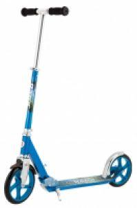 Trotineta adulti: Razor A5 Lux Albastru