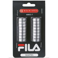 Fila ABEC7 Bearings 73