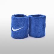 Accesorii de tenis Nike Swoosh Wristbands Unisex adulti