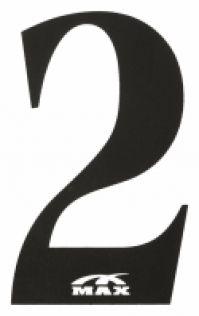 Accesorii sport Numeri Piccoli Royal Max Sport
