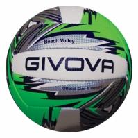 Minge volei Pallone Accesorii sport 18 Givova