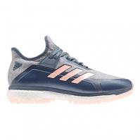 adidas 18 Fabla Hky Shoe