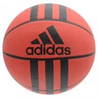 adidas 3 Stripe Bball 92