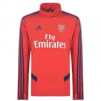 adidas AFC Wrm U Top Sn14