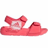 Sandale Adidas ALTA SWIM GI BA7868 copii