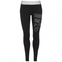 adidas Alphaskin Gym Tights pentru Femei