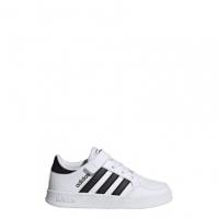 adidas Breaknet Shoes unisex