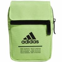 Adidas clasic Org S verde GH5278