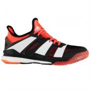 adidas Court Stabil X Handball Shoes pentru Barbati
