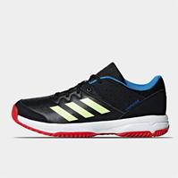 adidas Court Tr Shoe